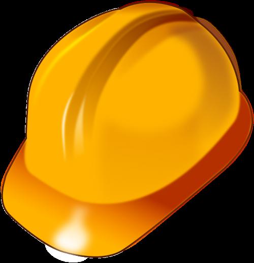 safety helmet helmet safe