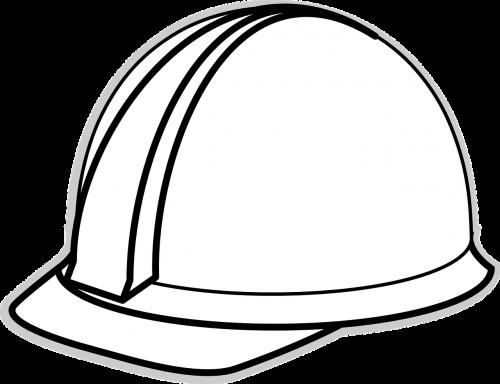 safety helmet construction hard hat