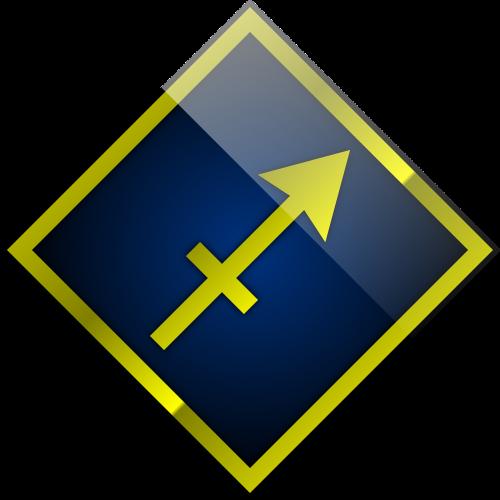 sagittarius astrology horoscope