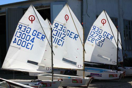 sail sailing boat boats