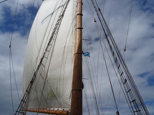 buriu,buriuotojas,stiebas,laivas,takelažas,burinė valtis,laivo stiebas,diržų linijos,rasa,ijsselmeer,stiebai,jūra,vaidmuo,buriuotojas,dangus,boot,vandens sportas,laivo stiebai,mėlynas,burių stiebai,buriuotojas,aukštis,aukštas,Iš arti,laivo aksesuarai,jūrų,virvė,lynai,laivyba,laivo eismo kamščiai,Uždaryti,pakabukas