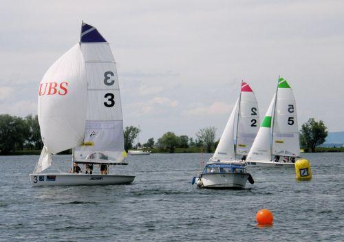 sail regatta competition