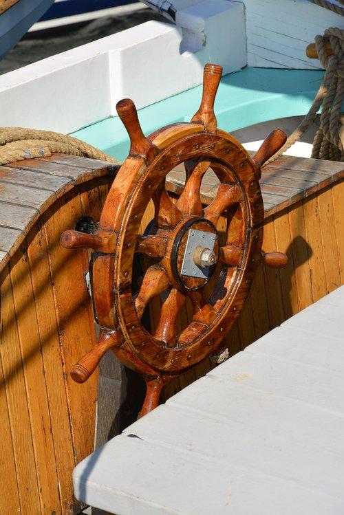 sail  ship  boat