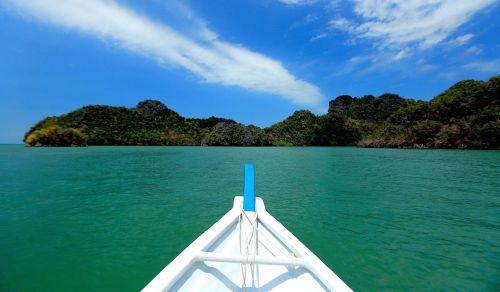 sail langkawi malaysia