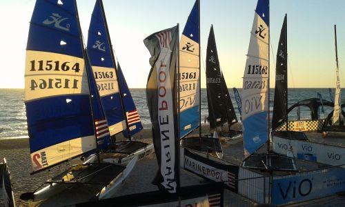 sail sylt sport