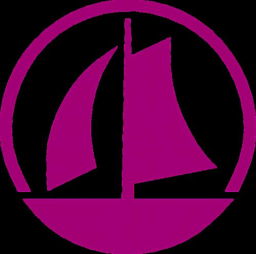 sailboat sailing ship