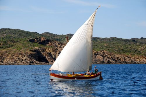 sailboat summer browse