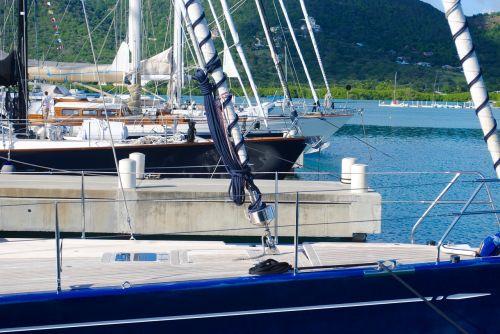 sailboats sailing yachts yachts