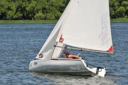 sailing sailboat boat