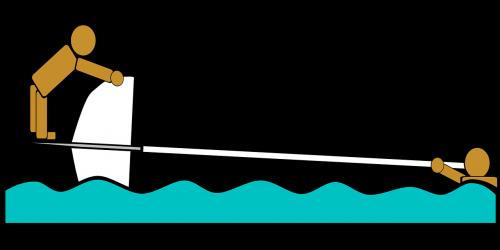 sailing sail boat