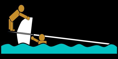 sailing boating boat