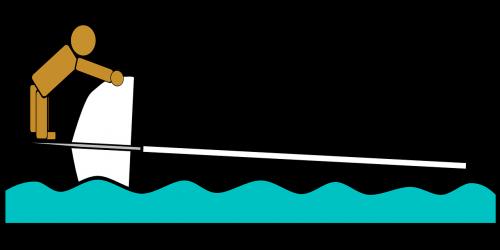 sailing yachting transport