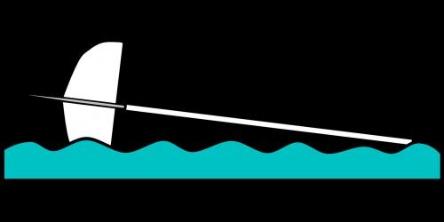 sailing sail boating