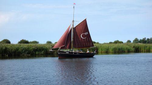 sailing sailing boat boat