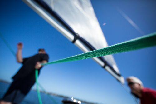 sailing sailboat nautical
