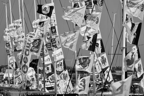 sailing boats maritime