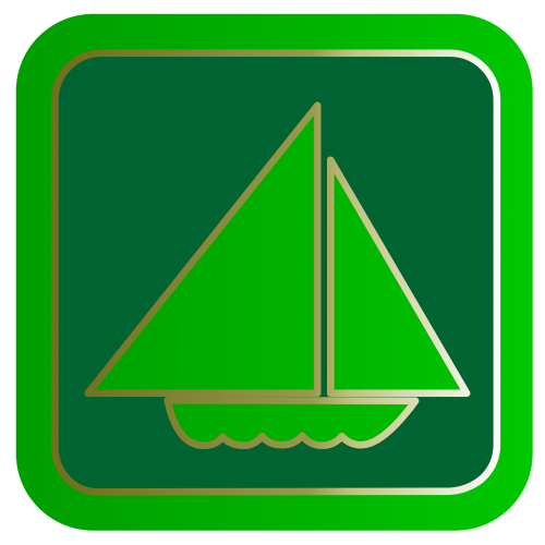 sailing boat sail boat