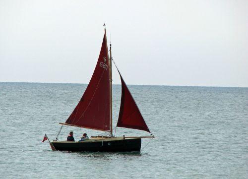 buriavimo & nbsp, valtis, plaukti & nbsp, laivu, buriavimas, valtis, Sportas, hobie, vandenynas, jūra, vanduo, vaizdas, nuotrauka, burinė valtis