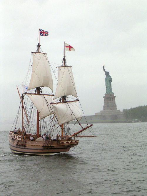 sailing-ship sailing ship sailing