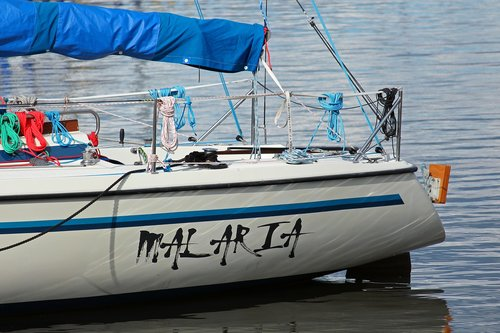 sailing vessel  ship name  foil font