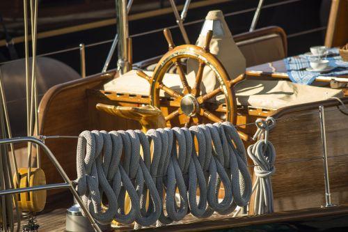 saint tropez sail port