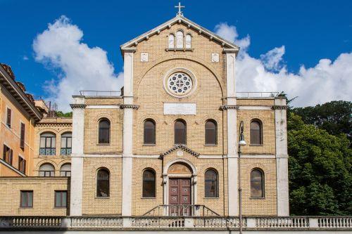 saint-vincent-de-paul church basilica