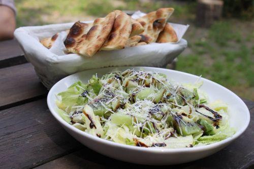 salotos,sveikata,daržovės,valgymas,maistas,daržovių,valgyti,natūralus maistas,natūralus,virėjas,vakarienė,mityba,virimo,žalias maistas,patiekalas,šviežias,ketus,sveika mityba,virtuvė