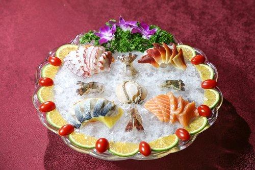 salad  herring