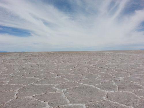 salar de uyuni,druskos rūgštis,uyuni,Bolivija