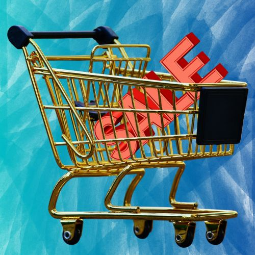 pardavimas,galutinis pardavimas,verslas,didžiausias pardavimas,muzika,pirkinių krepšelis,atpirkimo rinka,pasiūlymas