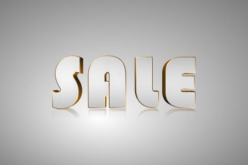pardavimas,apsipirkimas,verslas,pirkti,laikyti,pirkti,nuolaida,turgus,komercija,dizainas,klientas,skatinimas,rinkodara,kaina,ženklas,simbolis,reklama,internetas,pirkti,piktograma