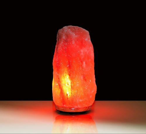 salt lamp himalayan salt rock salt
