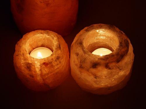 salt lamps salt salt crystal