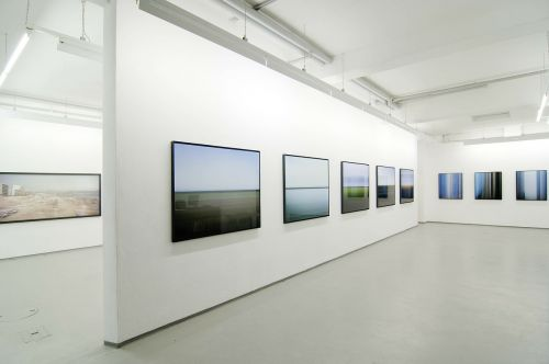 salzburg,austria,menas,nuotraukos,viduje,interjeras,pristatymas,Rodyti,rodyti,parduotuvė,verslas