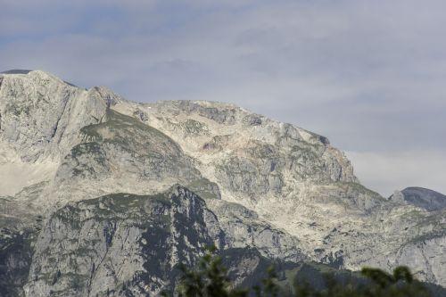 salzburg slate alps salzburg austria