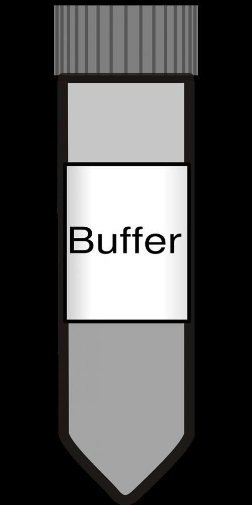 sample vial eppendorf