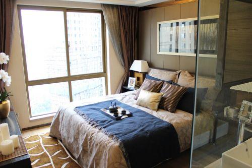 sample room decoration interior design