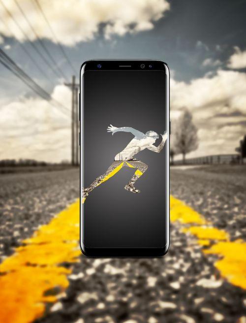 samsung smart phone smart phones