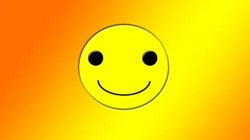 samuel smilies smiley