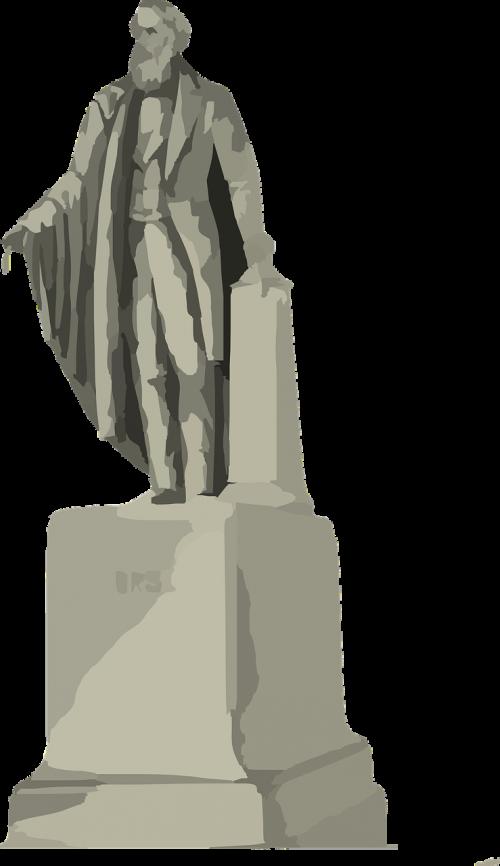 samuel morse statue telegraph