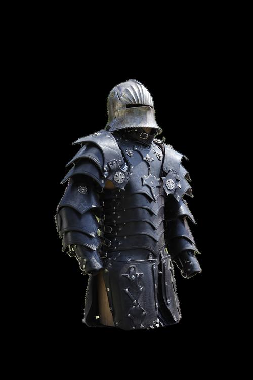 samurai  armor  helm