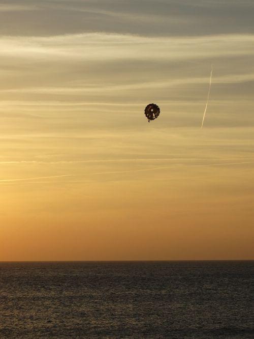 san antonio abad sunset ibiza