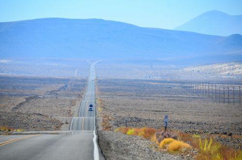 san bernardino county death valley california