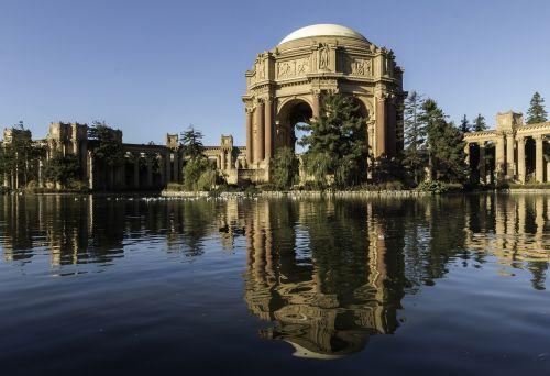 San Franciskas,architektūra,kelionė,lankytinos vietos,kelionė,orientyras,pastatas,miesto kelionė,šventė,miestas
