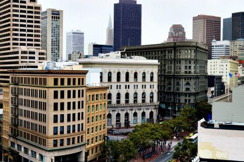free photos downtown san francisco search download