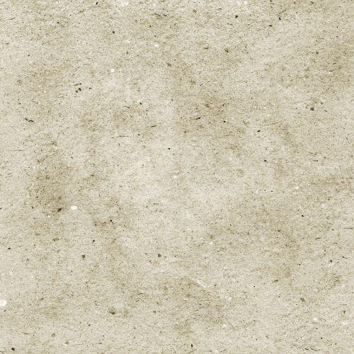 sand floor tiles ceramic