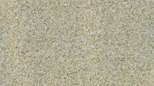 smėlis, smėlis, smėlio, papludimys, paplūdimiai, fonas, modelis, smėlis