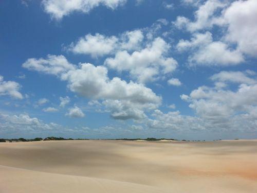 sand,dunes,landscape,travel,desert,nature,natal,gold,desert landscape,sunset landscape,adventure,arid,horizon,american,wild,tourism,dry,nature landscape