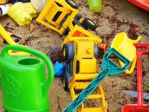 sand sand pit toys