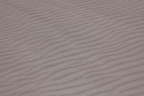 sand beach beach sand